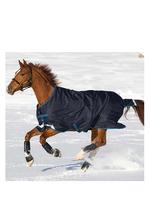 Horseware Horseware Amigo Bravo 12 100gr Waterdicht deken