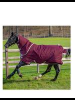 Horseware Horseware Amigo Hero Plus 100gr Waterdicht deken