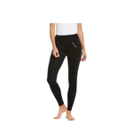 Ariat Ariat Prevail Legging Broek