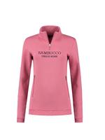 Sambucco Sambucco Sweater