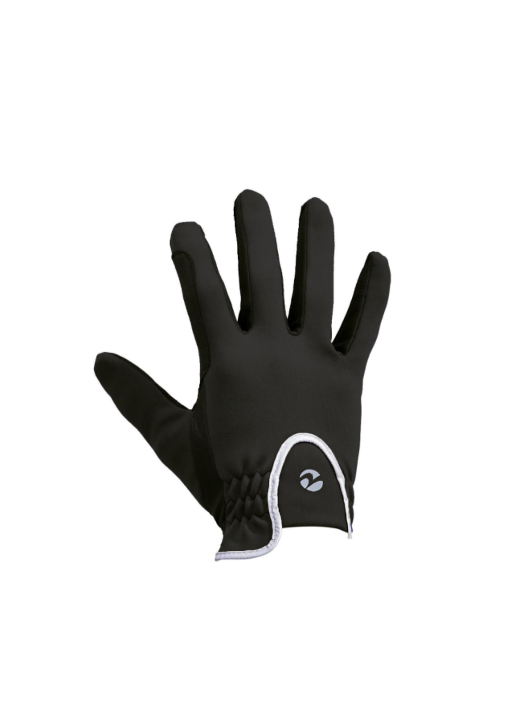 Busse Busse Softshell Winter Handschoenen