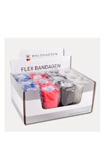 Waldhausen Waldhaus Hecht Bandages
