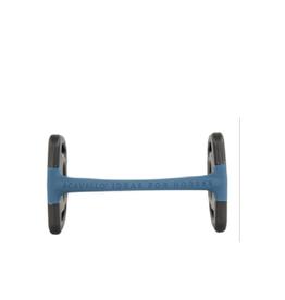 BR BR D, rubber Sensitive bit (258340)