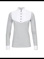 Pikeur Pikeur Callas  Wedstrijd Shirt Dames