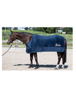 Harry's horse Harry LouLou Fleece Deken