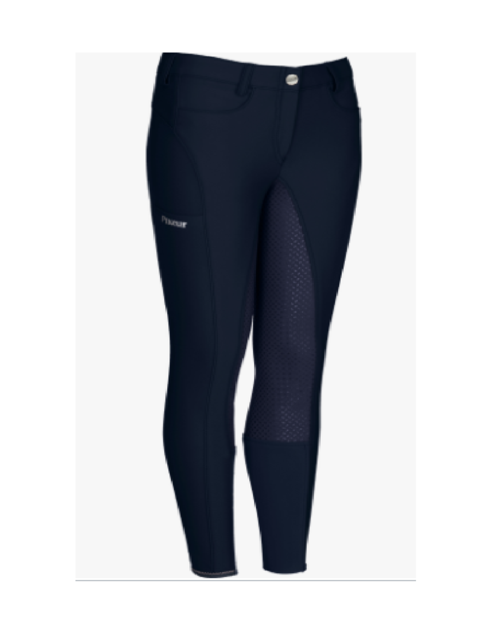 Pikeur Pikeur Tesia Full Grip  Kind Broek