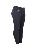 Montar Montar Tess Full Grip Dames Broek
