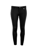 Montar Montar Softshell Full Grip  Broek KInd