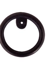BR BR Rubbere Ring voor Veiligheidsbeugel