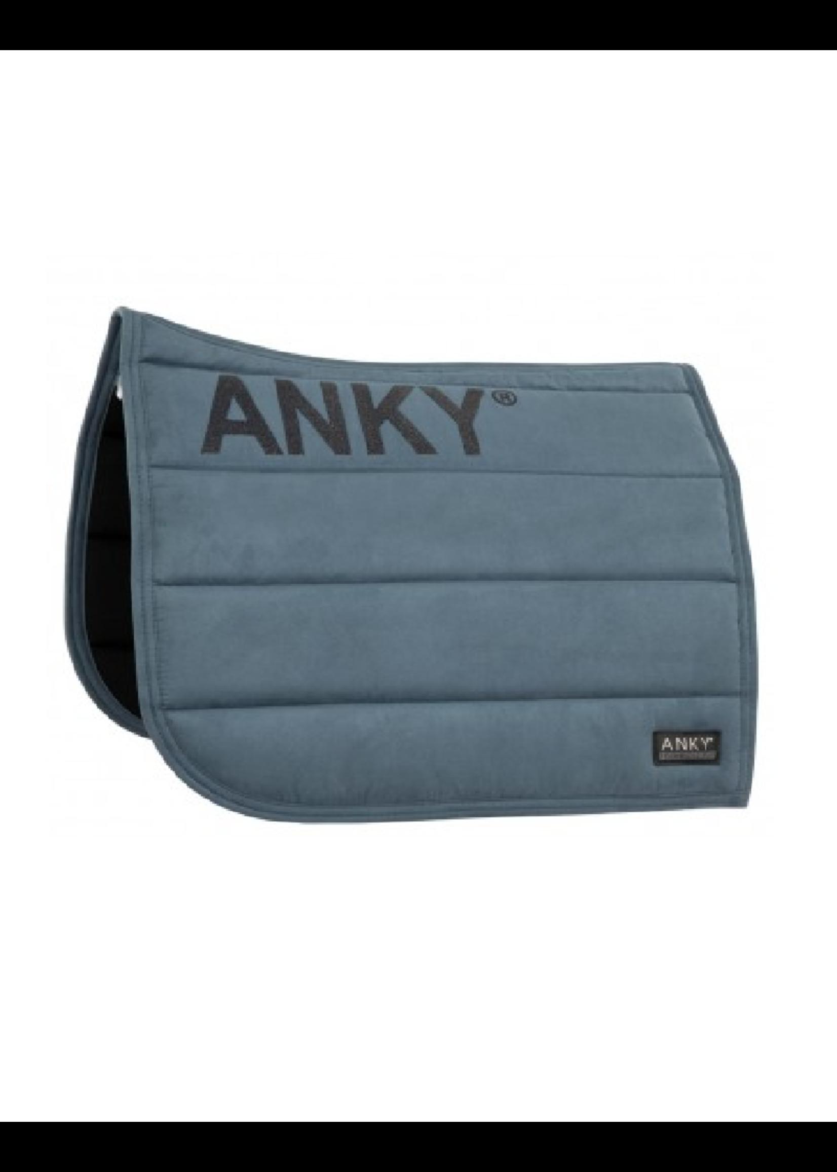 Anky ANKY® pad dressuur