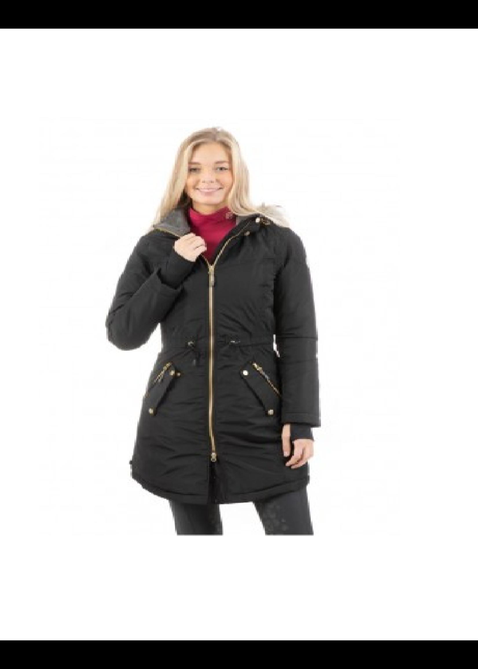 Anky ANKY® Long Coat Dames