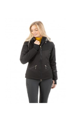 Anky ANKY® Technical Jacket Dames