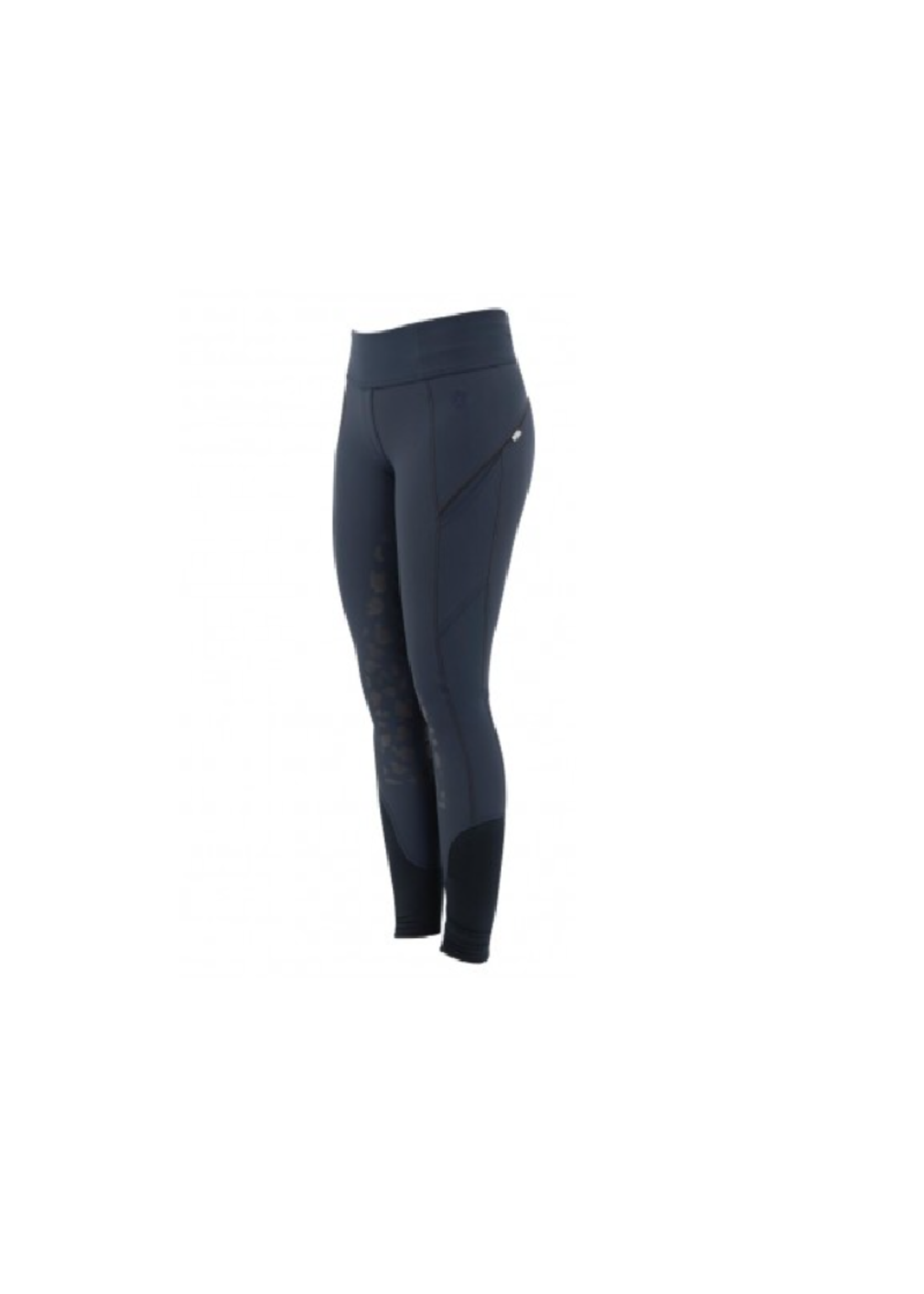 Anky Anky Tregging Full grip broek dames