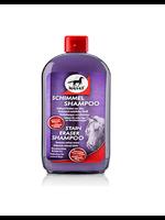 Leovet Leovet Schimmel Shampoo  500ml