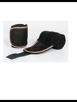 Harry's horse Harry's Horse Denici Cavalli Fleece Bandages (2stuks)