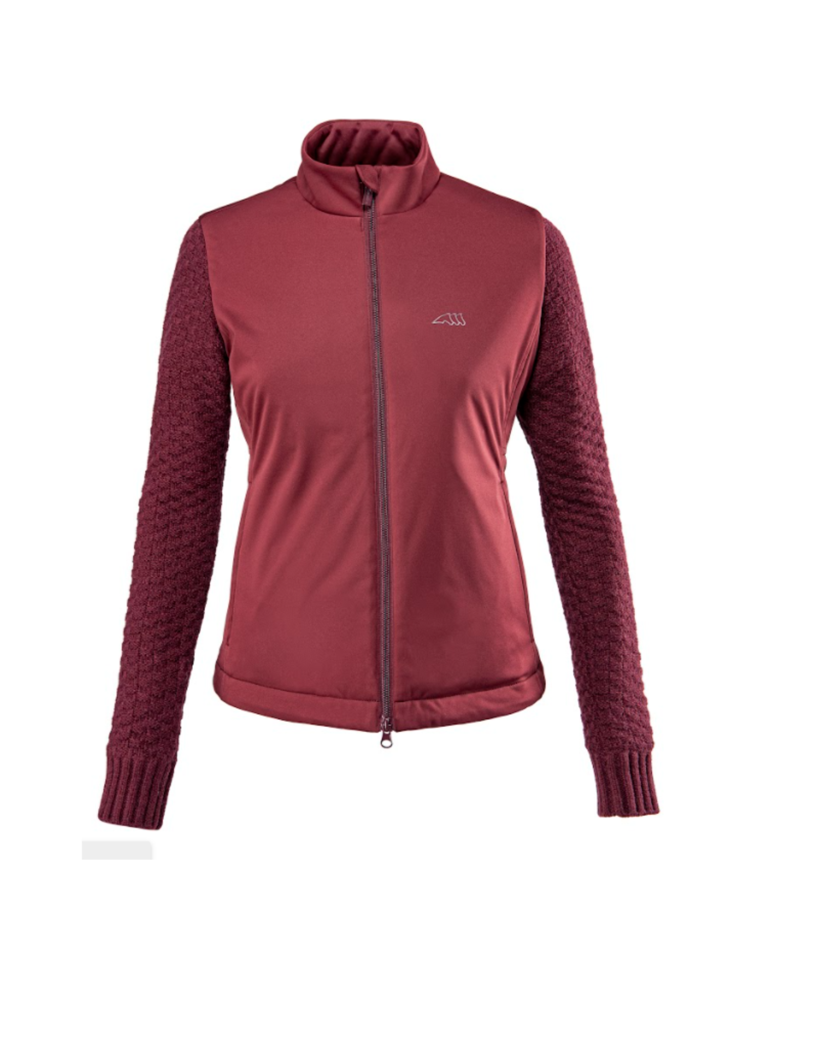 Equiline Equiline Softshell Dames  jas