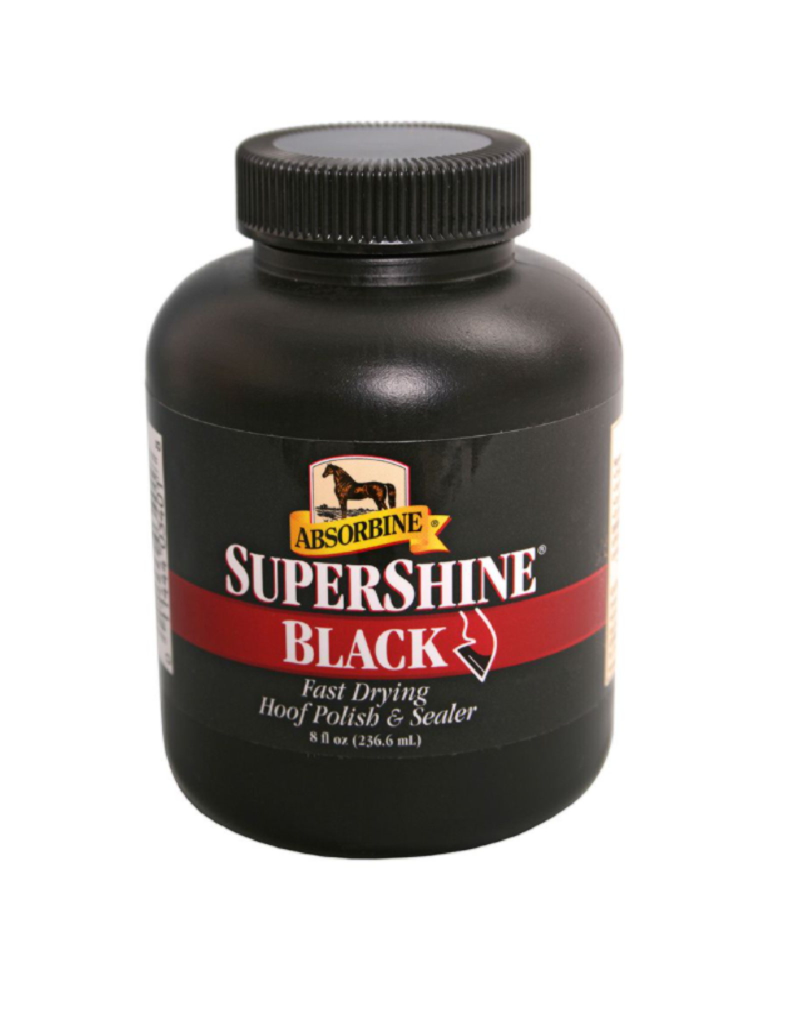 Absorbine Absorbine supershine 236,6ml