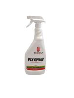 Botanica Botanica Fly Spray 750ml