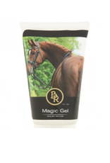 BR BR Magic gel 150ml