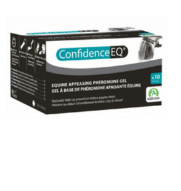 Confidence Confidence Kalmerende Feromonen Gel