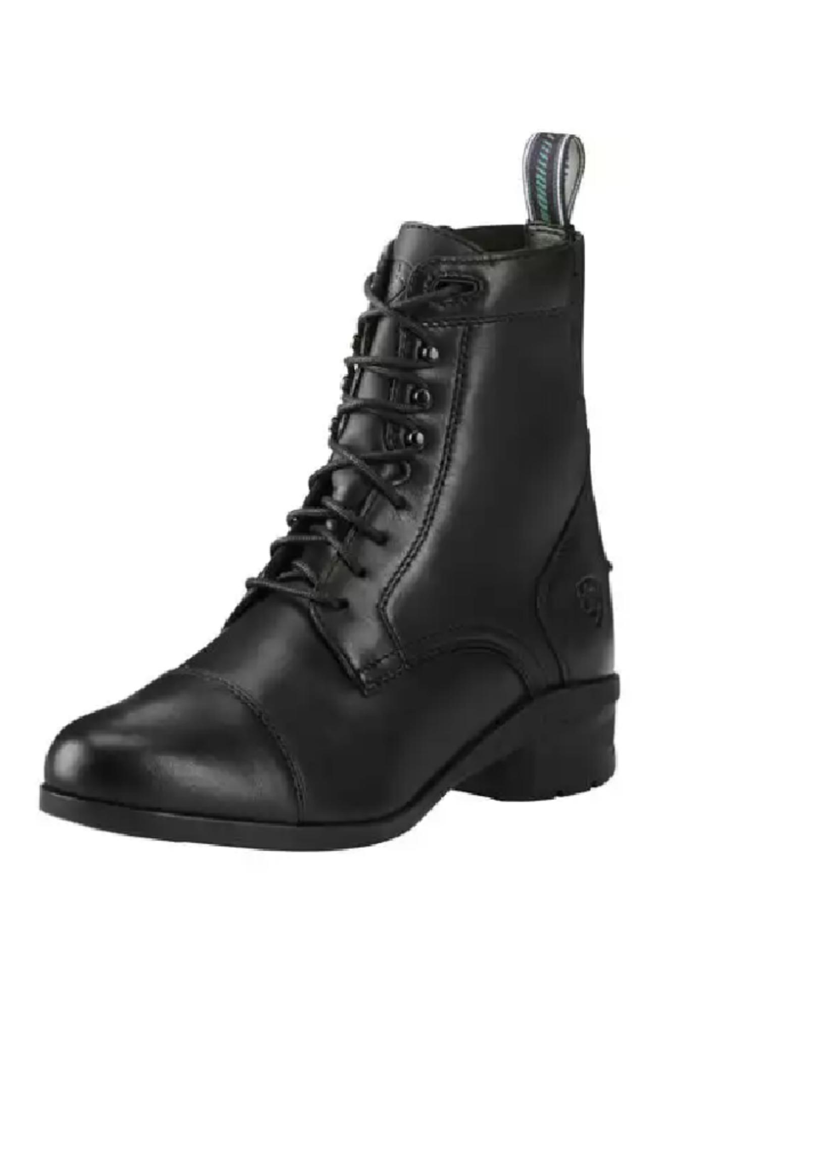 Ariat Ariat Heritage  Paddock Women Schoenen