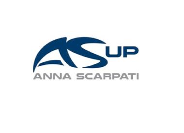 Anna Scarpati