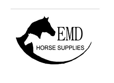 EMD Horse Supplies