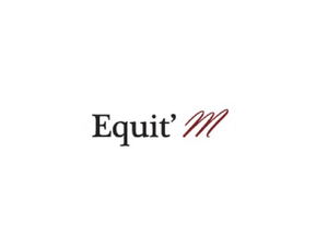Equit'M