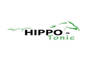 Hippotonic