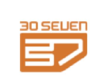 30Seven