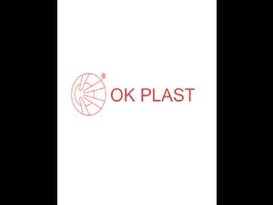 Okplast