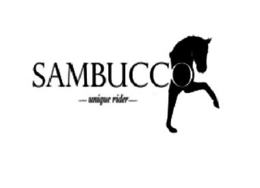 Sambucco