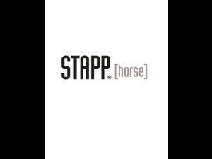 Stapp