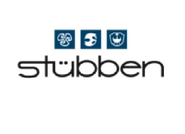 Stûbben
