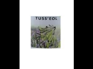Tuss'Eol