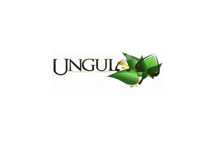 Ungula