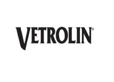 Vetrolin