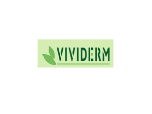 Vividerm