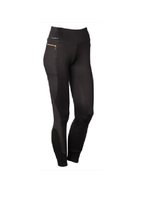 Harry's horse Harry Eq Denici Cavalli Full Grip Dames Broek