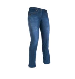 HKM HKM Jeans  Jodhpur Dames Broek