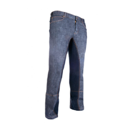 HKM HKM Texas New Jeans  Jodhpur Heren Broek