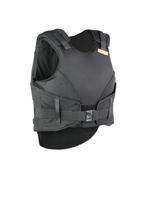 Airo Wear Airo Wear Reiver Bodyprotector