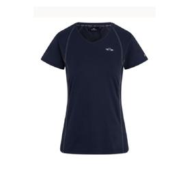 HV Polo HV Polo Candell   T-shirt Dames