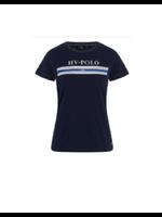 HV Polo HV Polo Grenada Dames T-shirt