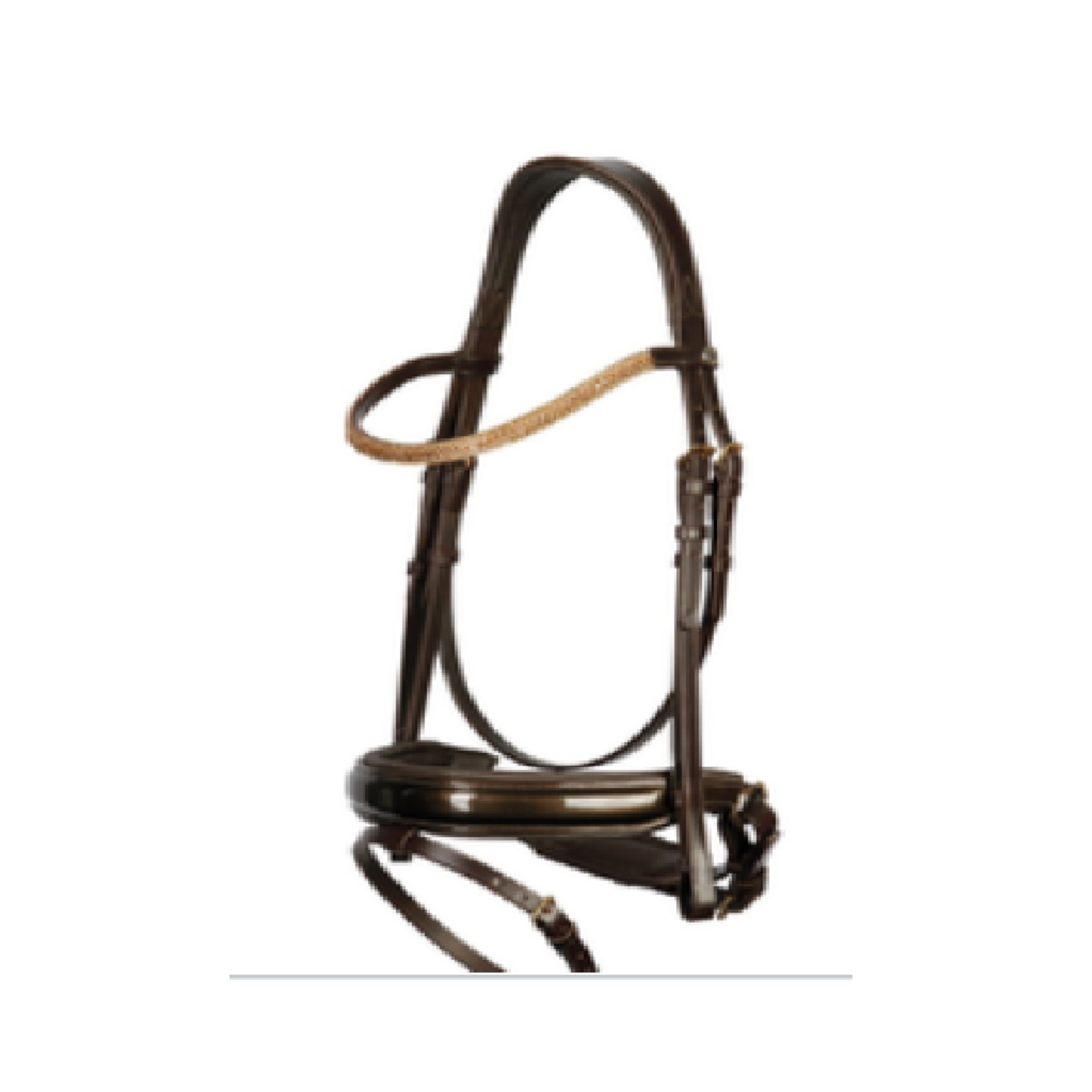 Harry's horse Harry's Horse Metallic Hoofdstel