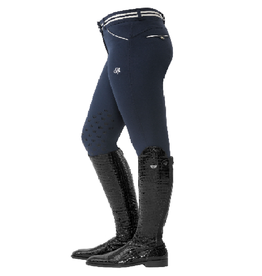Spooks Spooks Fiona Knee Grip Broek Dames