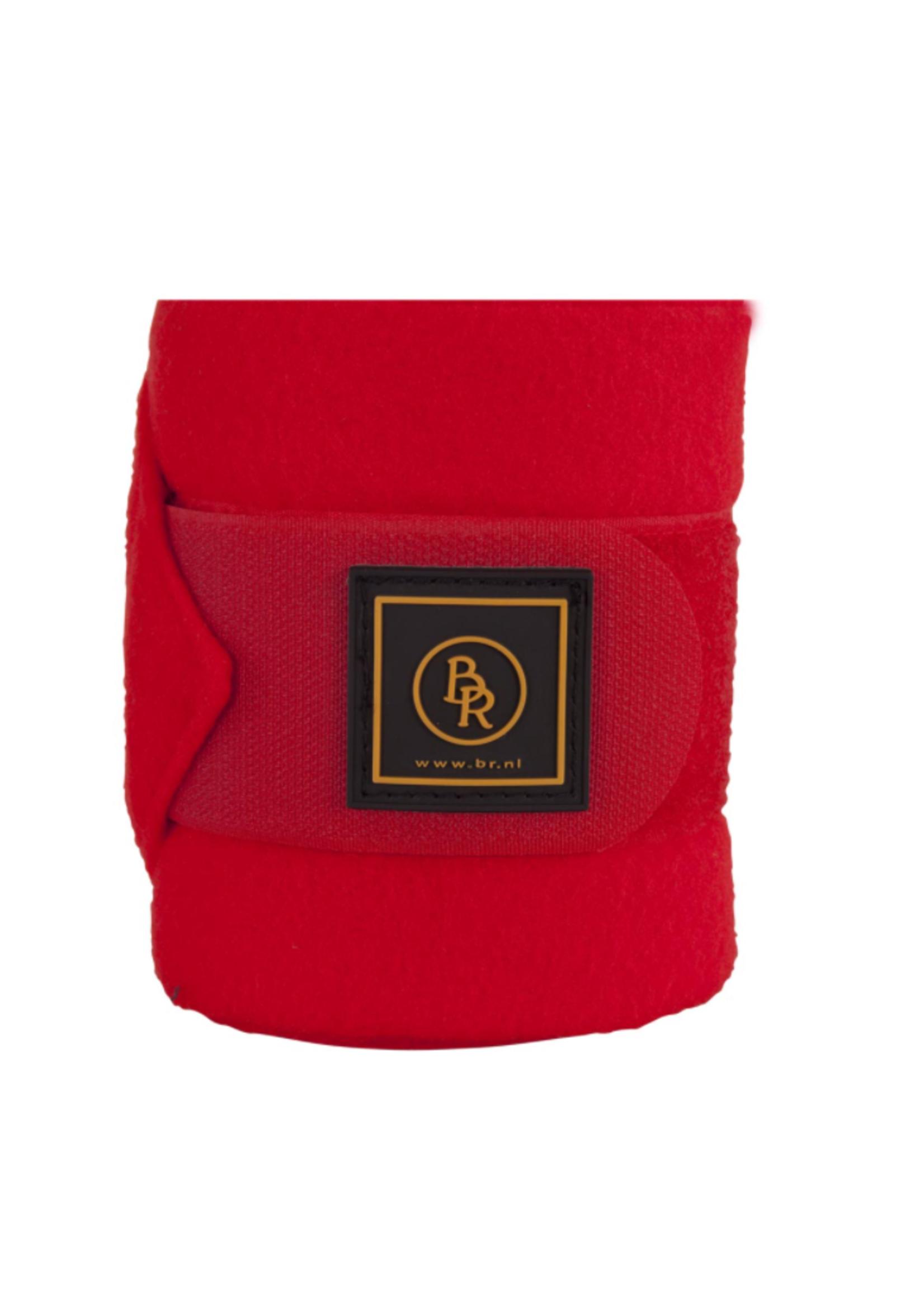 BR BR Event  Fleece Bandage