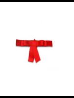 HFI Fitform rood Strikje