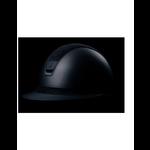 Samshield Samshield Miss Shadow Cap, trim/blason matt, top Alcantar + 5 swarovski