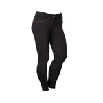 Harry's horse Harry Denici Cavalli  Full Grip Broek